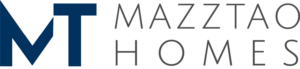 Mazztao Homes Logo
